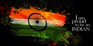 Bandiera India – le origini | Inside India I Am Proud To Be An Indian Wallpapers